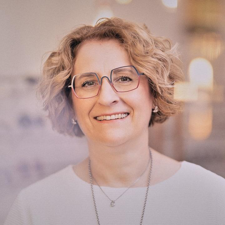 Christine Dolde-Saatzer
