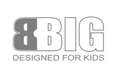 Marken-Partner: BBIG
