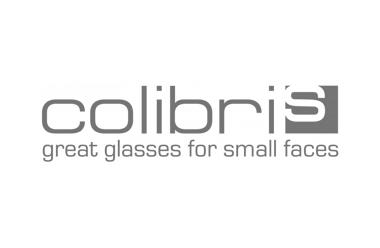 Marken-Partner: COLIBRIS