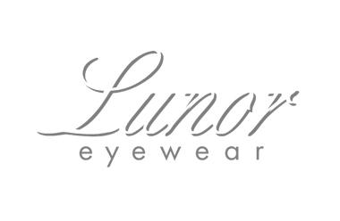 Marken-Partner: LUNOR EYEWEAR