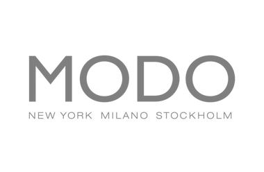 Marken-Partner: MODO EYEWEAR