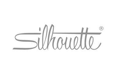 Marken-Partner: SILHOUETTE